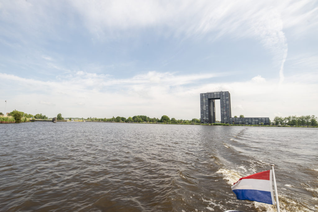Meerstad – Nieuwbouw en kavels in het mooiste en groenste stadsdeel van Groningen