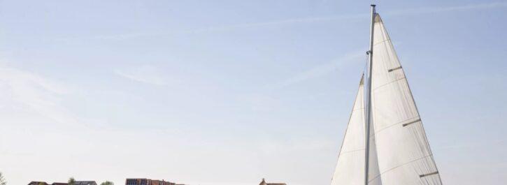 Vaarseizoen 2020 start woensdag 1 april