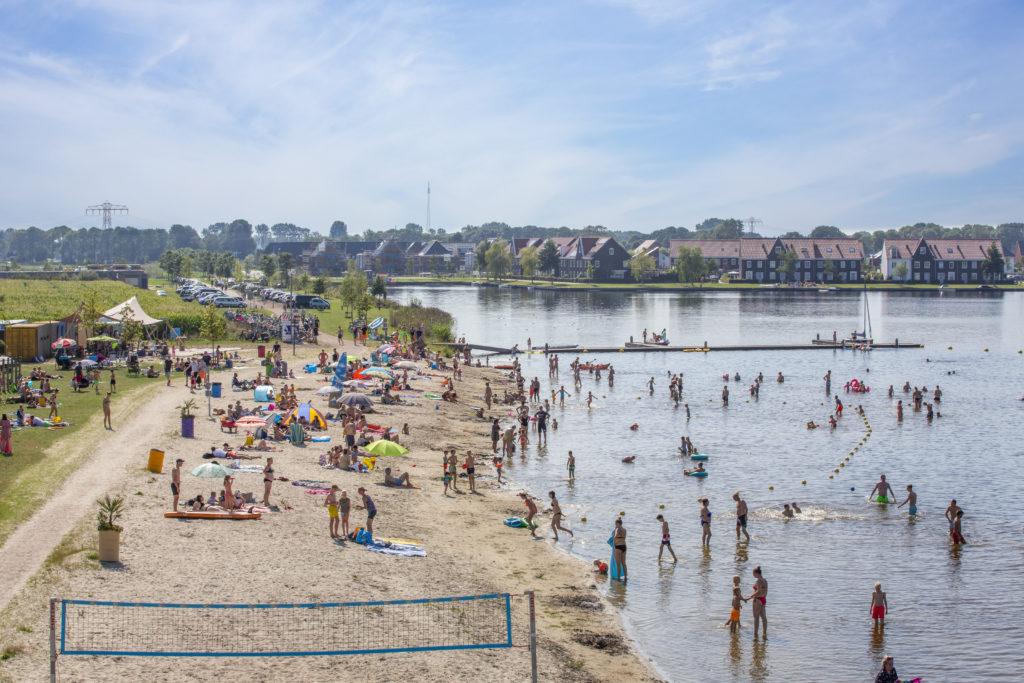 Meerstad – Nieuwbouw en kavels in het mooiste en groenste stadsdeel van Groningen.