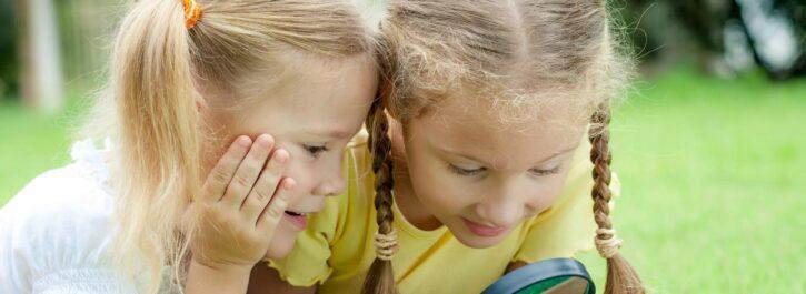 Na de zomer start de tweede basisschool in Meerstad