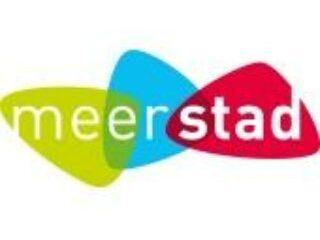 Bureau Meerstad