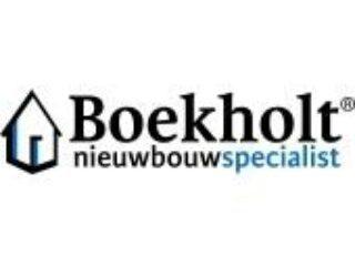Boekholt Nieuwbouwspecialist