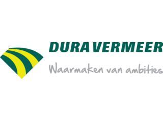 Dura Vermeer Bouw